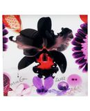 Yoox.fr - Marc quinn small square limited edition print vii ?uvre graphique mixte