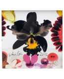 Yoox.fr - Marc quinn small square limited edition print viii ?uvre graphique mixte