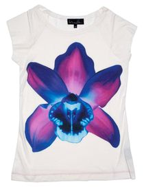 MARC QUINN - Short sleeve t-shirt