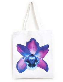MARC QUINN - Large fabric bag