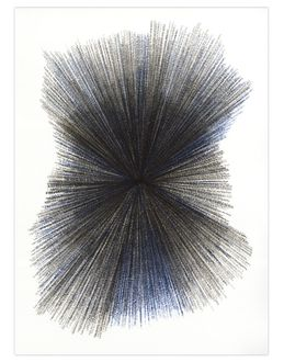 Œuvres graphiques - VICTORIA MIRO EUR 965.00