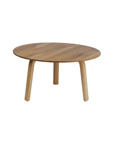 HAY - Small Table
