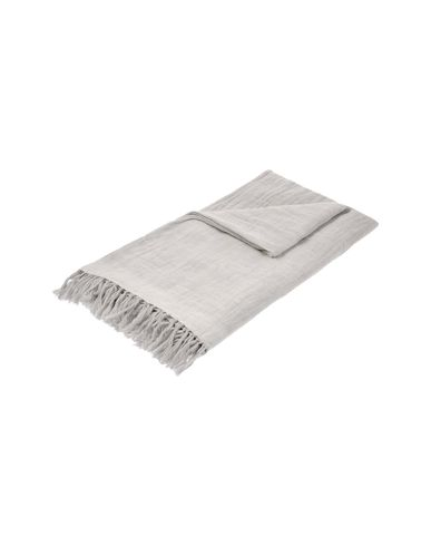 BRUNELLO CUCINELLI - Blanket