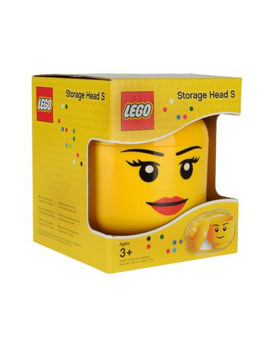 LEGO - Children&#39;s Accessory