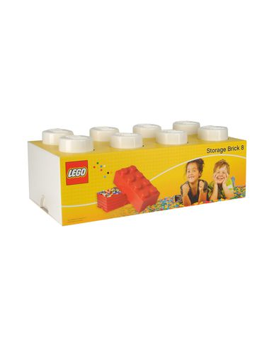 LEGO - Children's Accessory