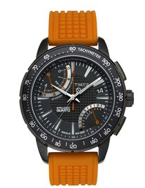 TIMEX - Wrist watch