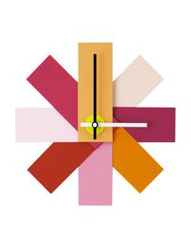 NORMANN COPENHAGEN - Wall clock