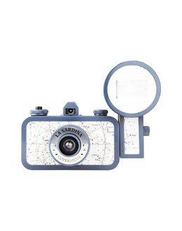 Fotoapparate - LOMOGRAPHY EUR 99.00