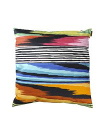 MISSONI HOME Coussin