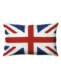 SELETTI - Pillow cover