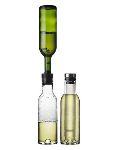 Foto MENU Bar & Wine unisex