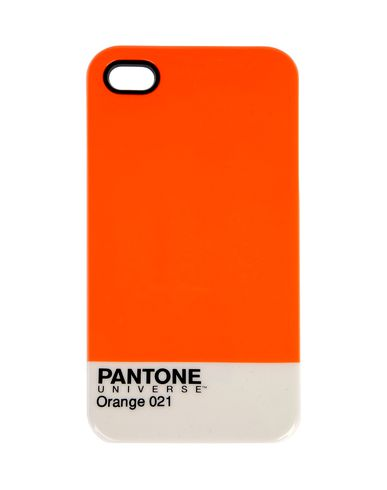 PANTONE - Cell phone case