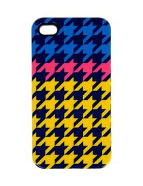 HENRY HOLLAND - Mobile phone case