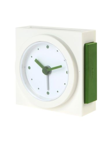 LEXON - Table clock