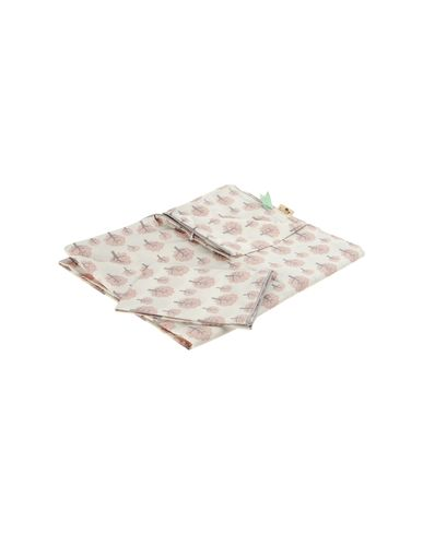 FERM LIVING - Duvet cover set