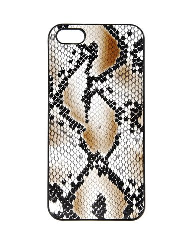 VCUBED - Cell phone case