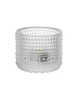 IITTALA Small objects $ 41.00