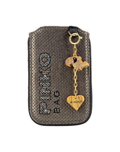 PINKO BAG - Hi-tech accessory