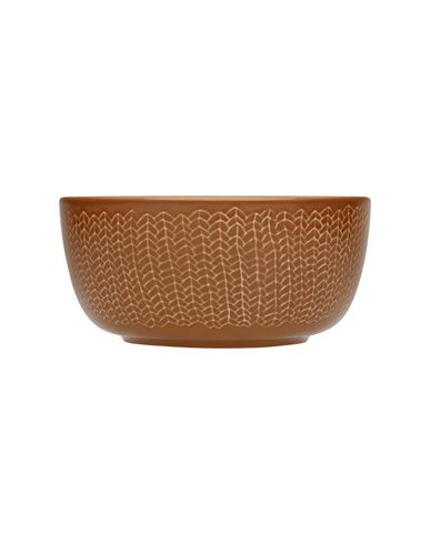 IITTALA - Accessory for the table