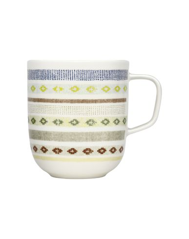 IITTALA - Tea and Coffee