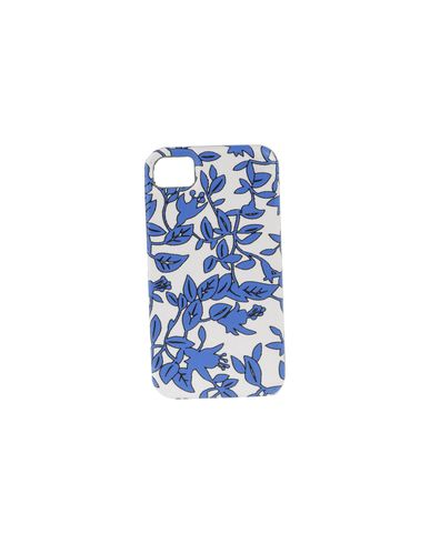DIANE VON FURSTENBERG - Cell phone case