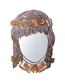 DOMESTIC Mirrors $ 103.00