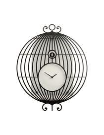 DIAMANTINI & DOMENICONI - Wall clock