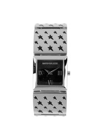 THIERRY MUGLER - Wrist watch