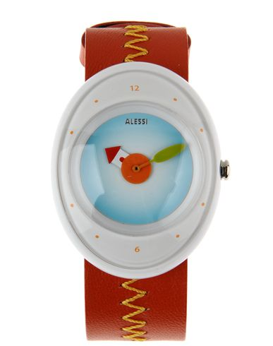 ALESSI - Wrist watch