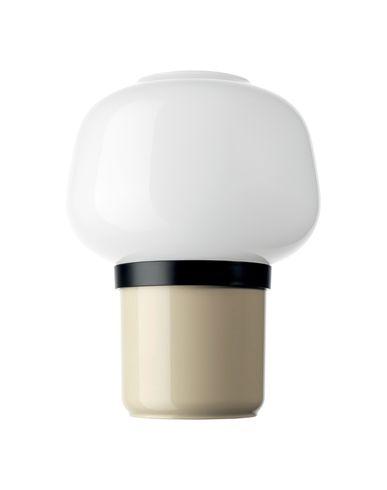 Image of FOSCARINI LIGHTING Table lamps Unisex on YOOX.COM
