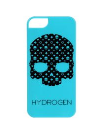 HYDROGEN - Mobile phone case