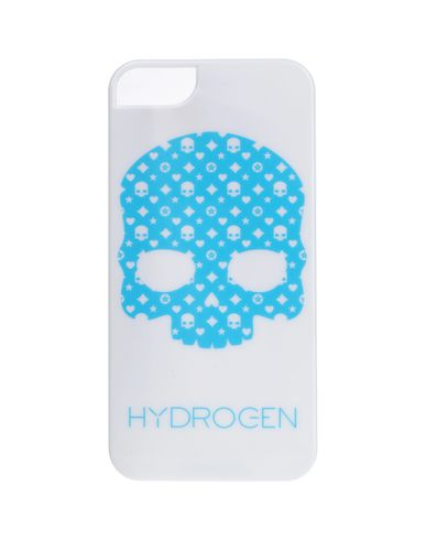HYDROGEN - Cell phone case