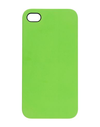 SKILL FWD - Cell phone case