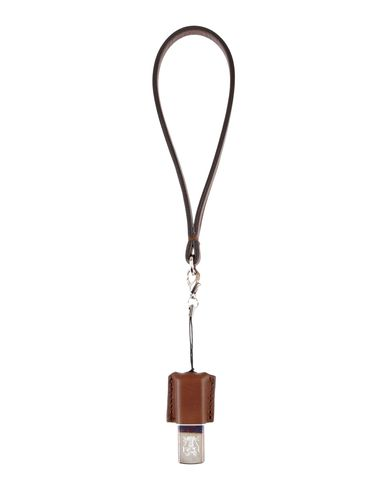 BRUNELLO CUCINELLI - USB Key