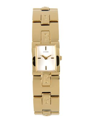 GUESS - Wrist watch
