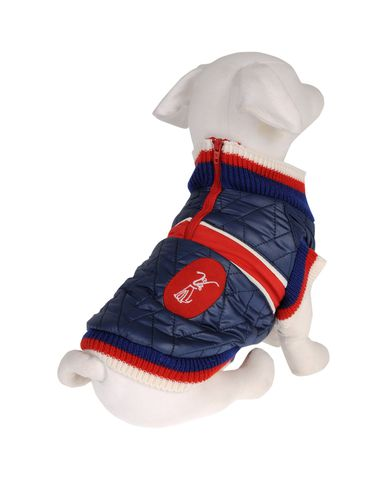DVS DOG VIP STAR - Coat