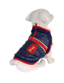 DVS DOG VIP STAR - Cappottino