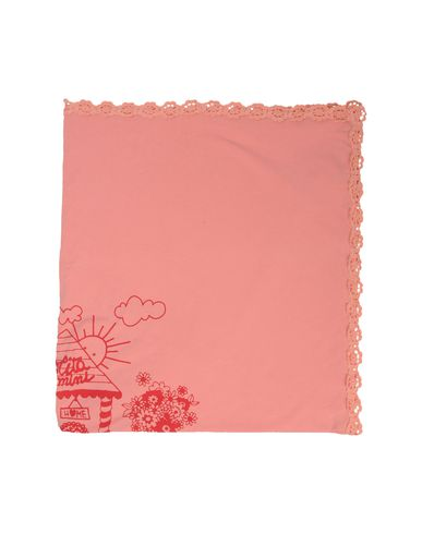 NOLITA POCKET - Baby blanket