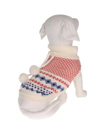 DVS DOG VIP STAR - Sweater