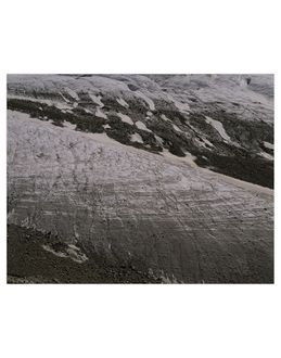 Photography prints and posters - MAGNUM PHOTOS EUR 1710.00