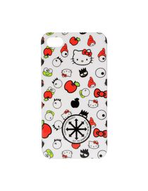 SANRIO FORFEX - Cell phone case