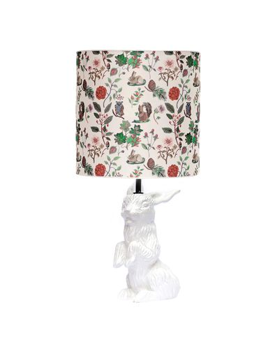 DOMESTIC - Table lamp