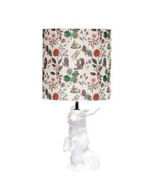 DOMESTIC Table lamp