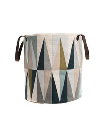 FERM LIVING - Accessory