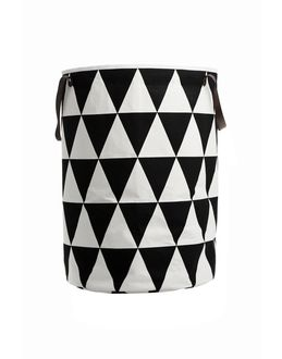FERM LIVING Accessories $ 121.00