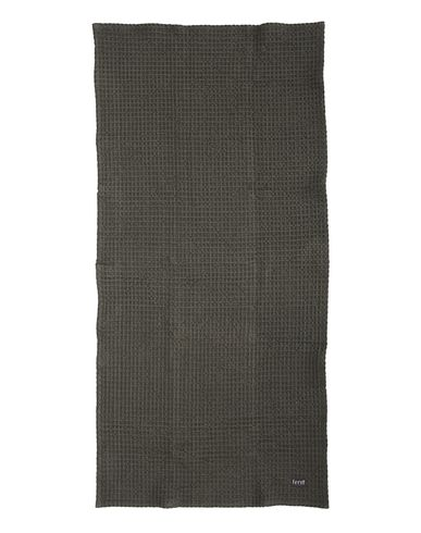 FERM LIVING - Towel