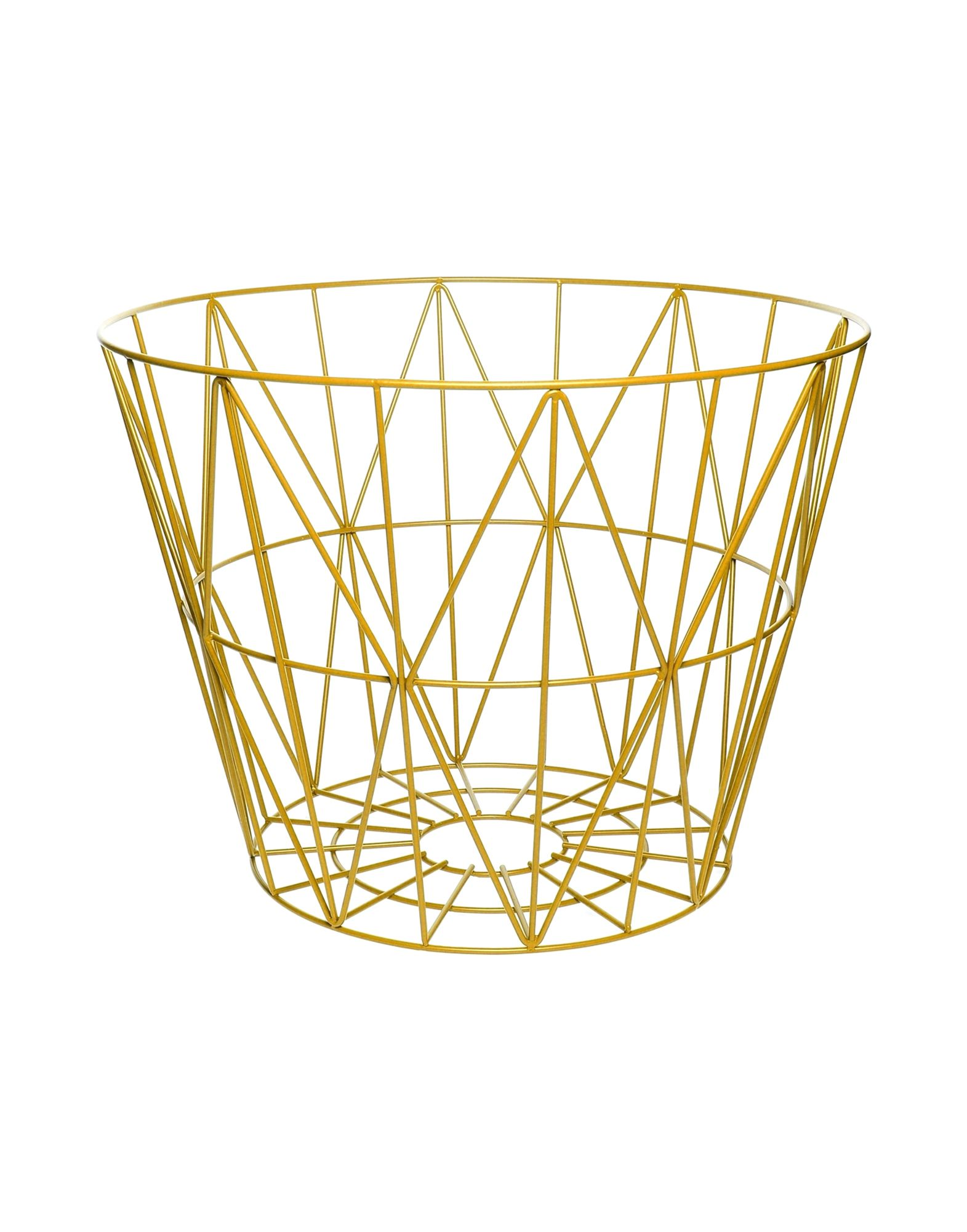 FERM LIVING Containers  Item 58011274 1