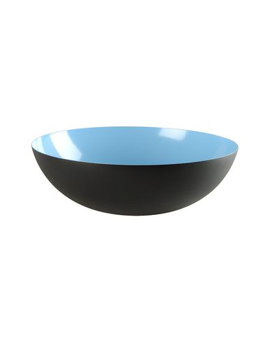NORMANN COPENHAGEN - Table accessory