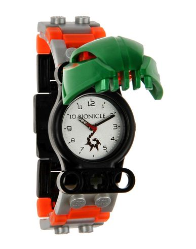LEGO - Wrist watch