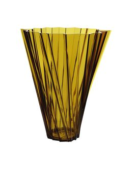 KARTELL Vases $ 235.00